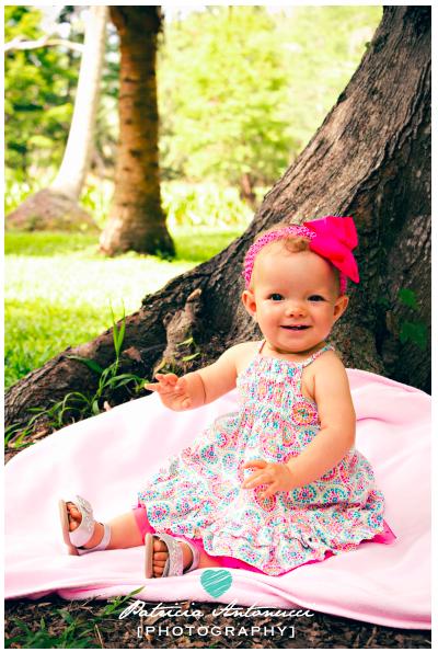 BABY PHOTO 04