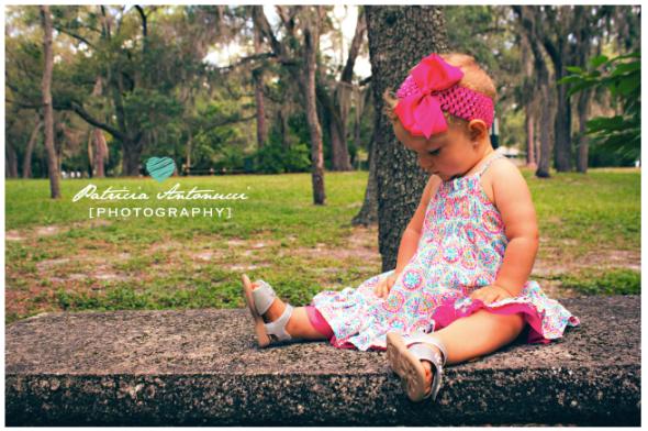 BABY PHOTO 05