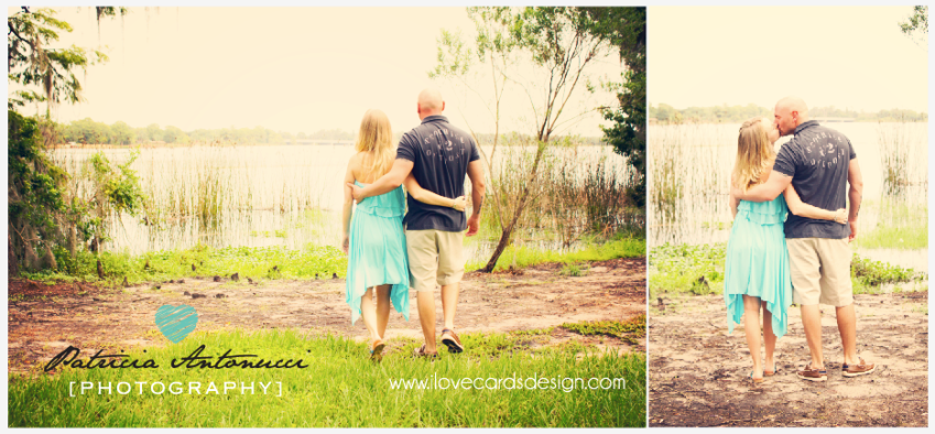 engagement session_02