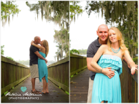 engagement session_03