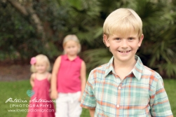 Children_Photo01
