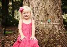 Cute_Baby